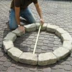 How to build a Propane Fire Pit?
