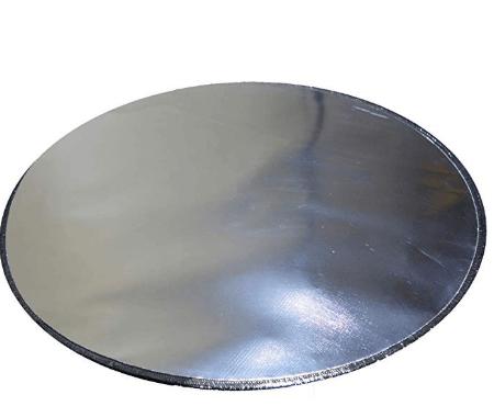 Best Fire Resistant Mat for Fire Pit