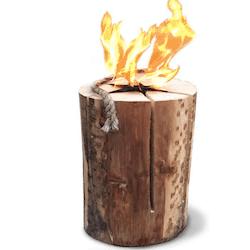 cheap fire pit